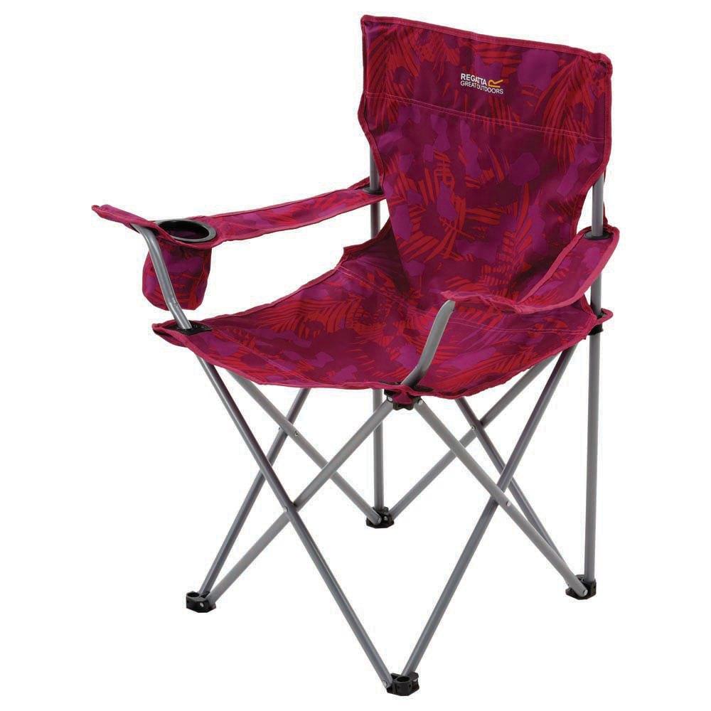 Regatta Kruza Chair