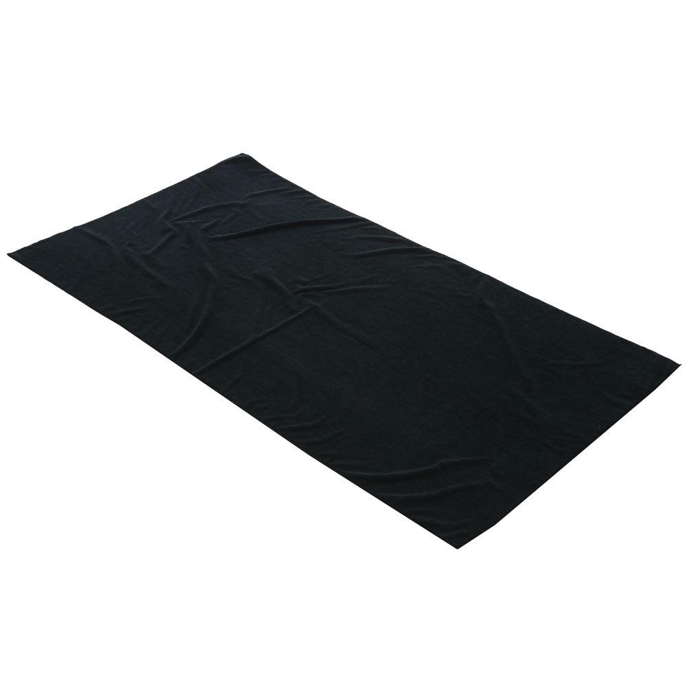 Animaux Regatta Dog Towel