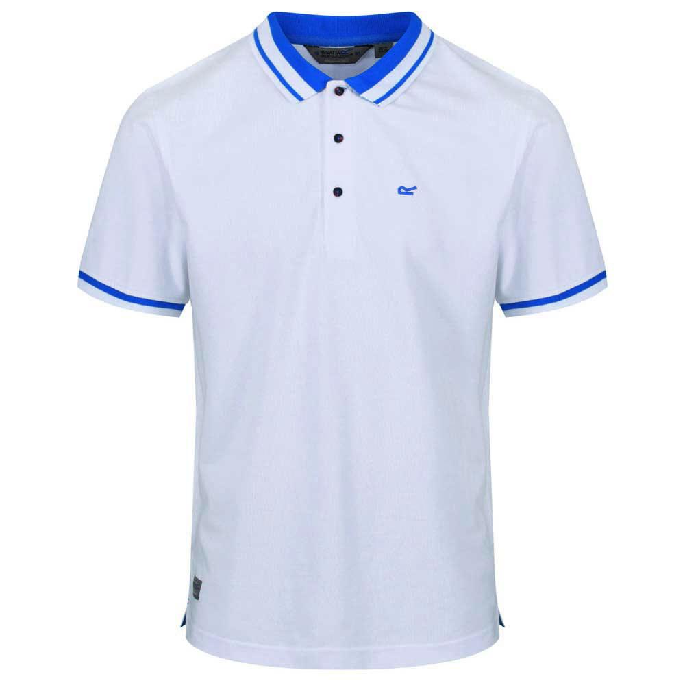 II t-Shirts//Polos//Gilet Regatta pour Homme Tremont