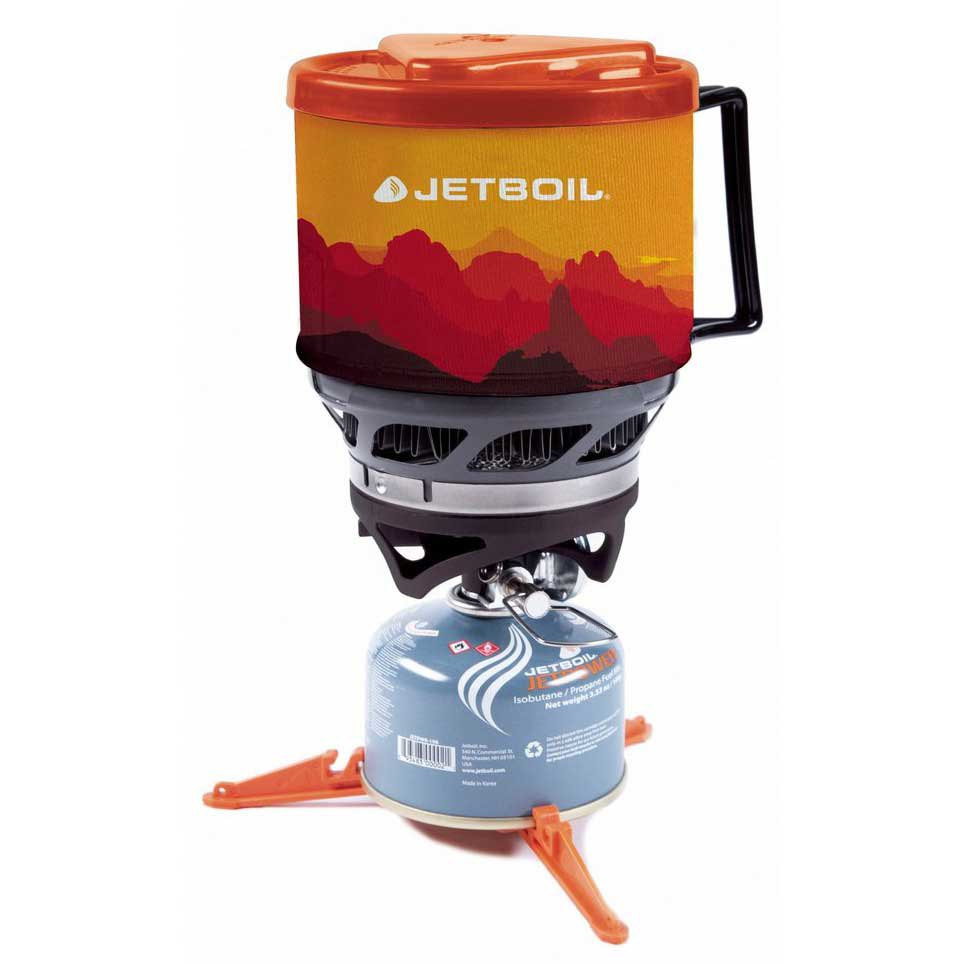rechauds-camping-jetboil-minimo