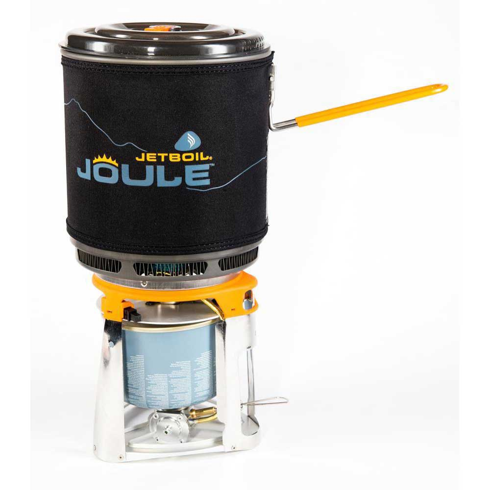 hornillos-camping-jetboil-joule