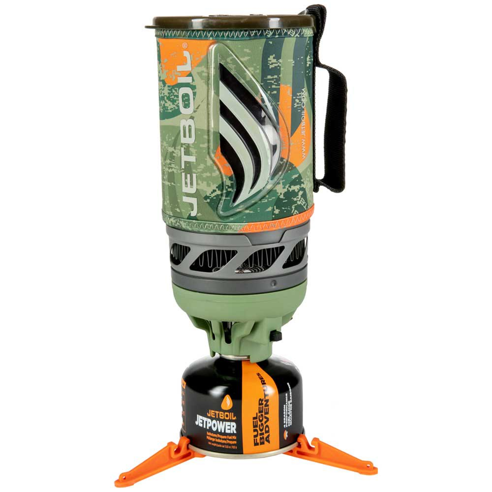 rechauds-camping-jetboil-flash