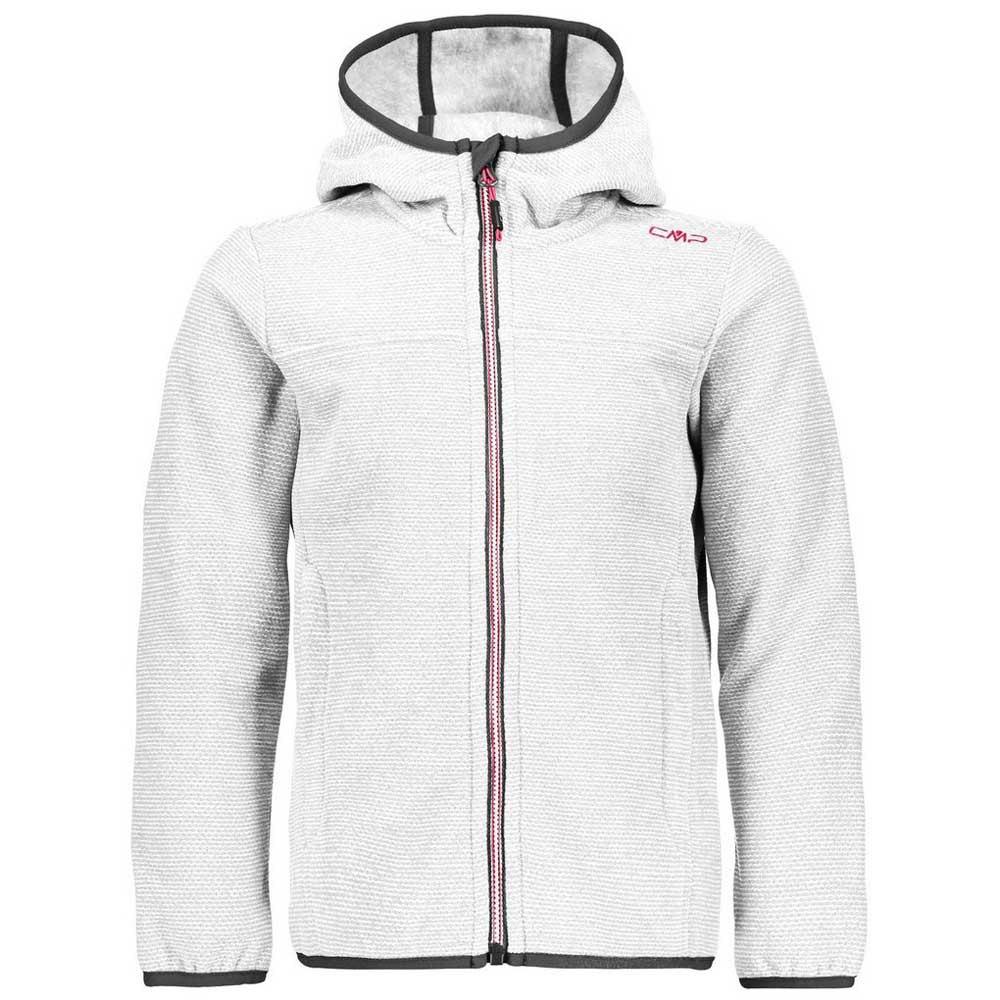 girl-jacket-fix-hood, 25.45 GBP @ trekkinn-uk