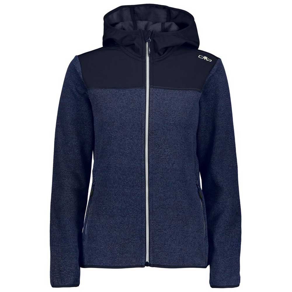 woman-jacket-fix-hood