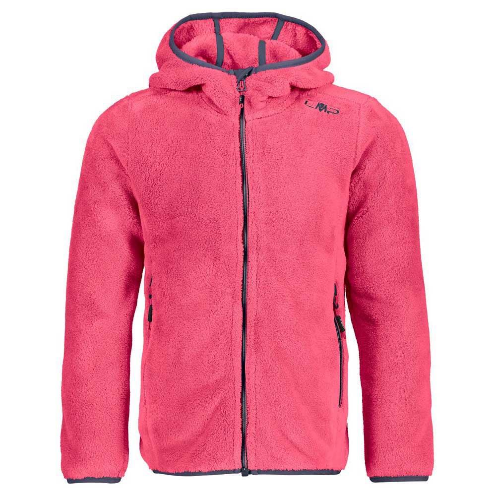 girl-jacket-fix-hood