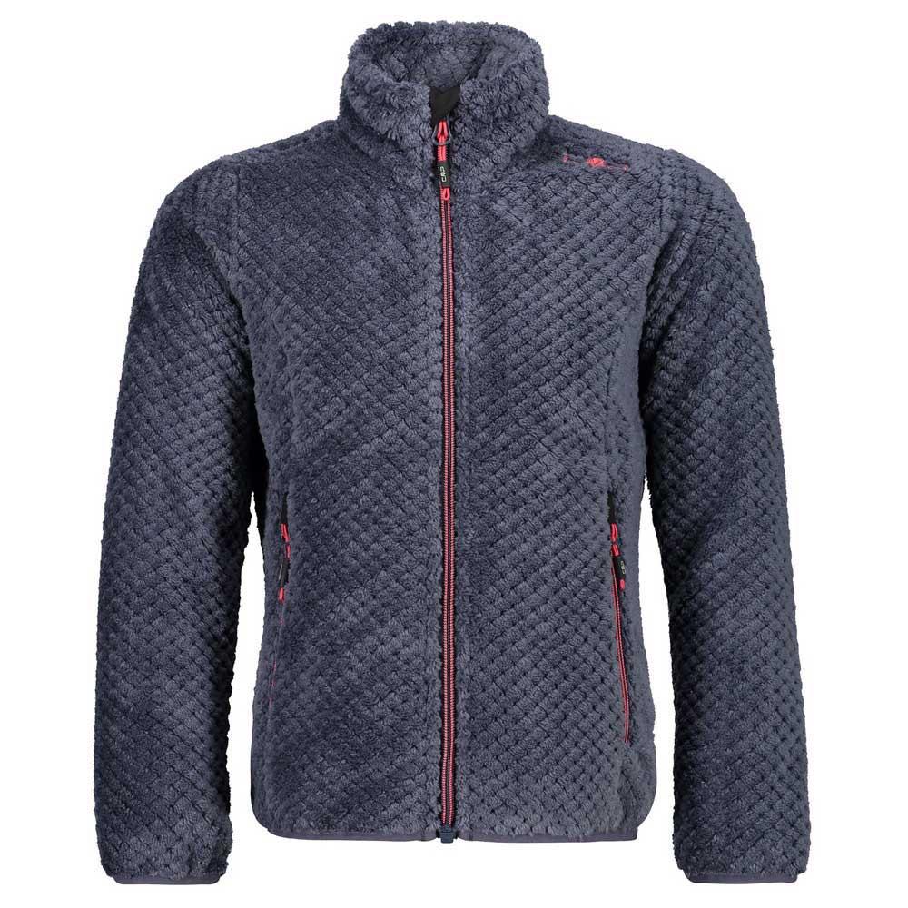 girl-jacket, 23.45 GBP @ trekkinn-uk