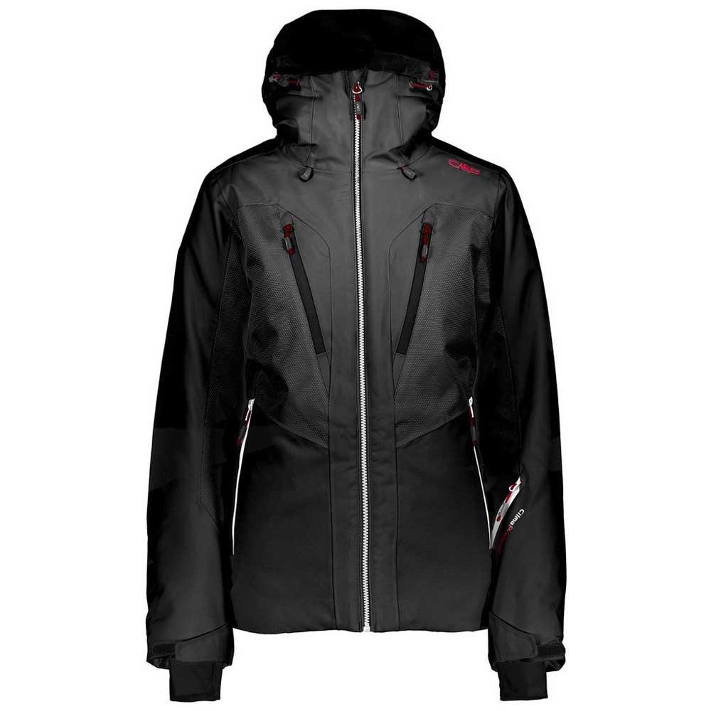 woman-jacket-fix-hood, 124.95 GBP @ trekkinn-uk