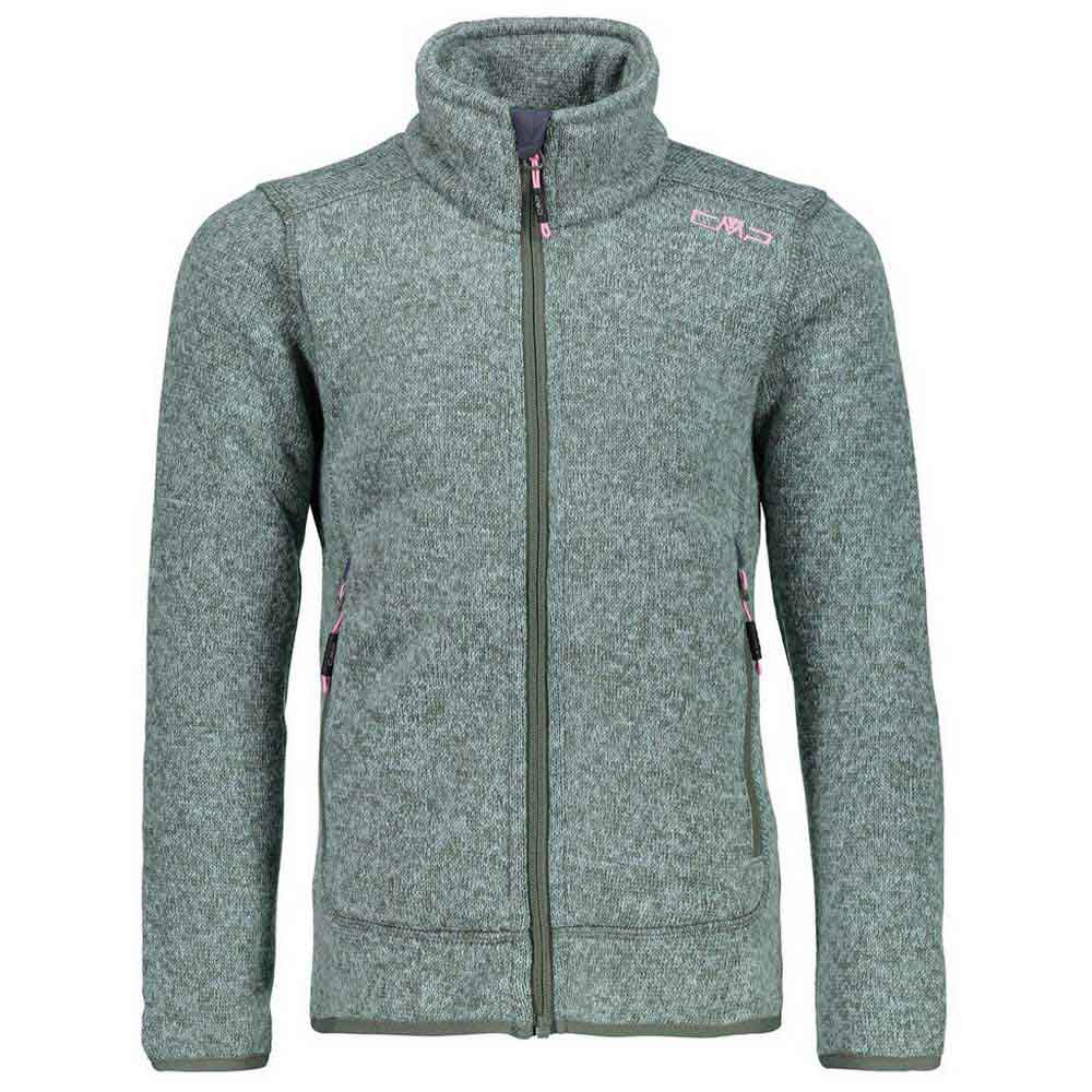 girl-jacket
