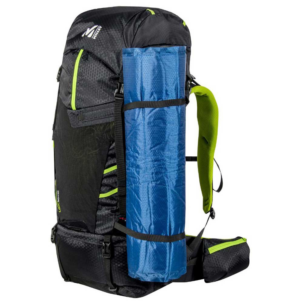 Unisexe Sac /à dos Trekking MILLET UBIC 50+10