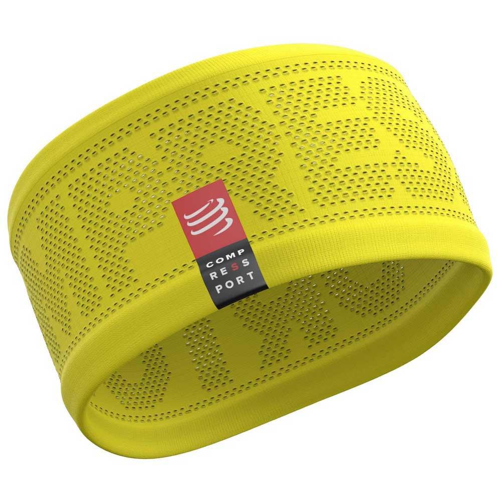 gorros-compressport-headband-on-off