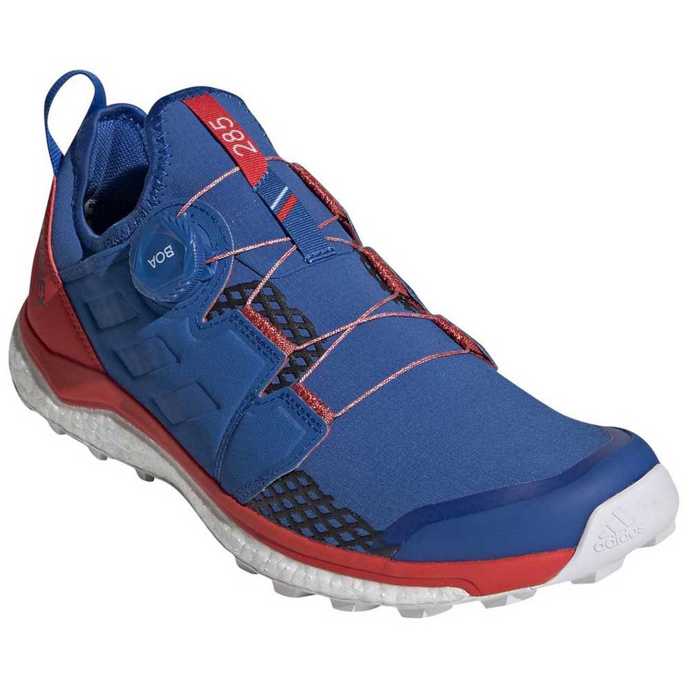 adidas Day One Terrex Agravic | Sapatos, Tênis masculinos, Tenis