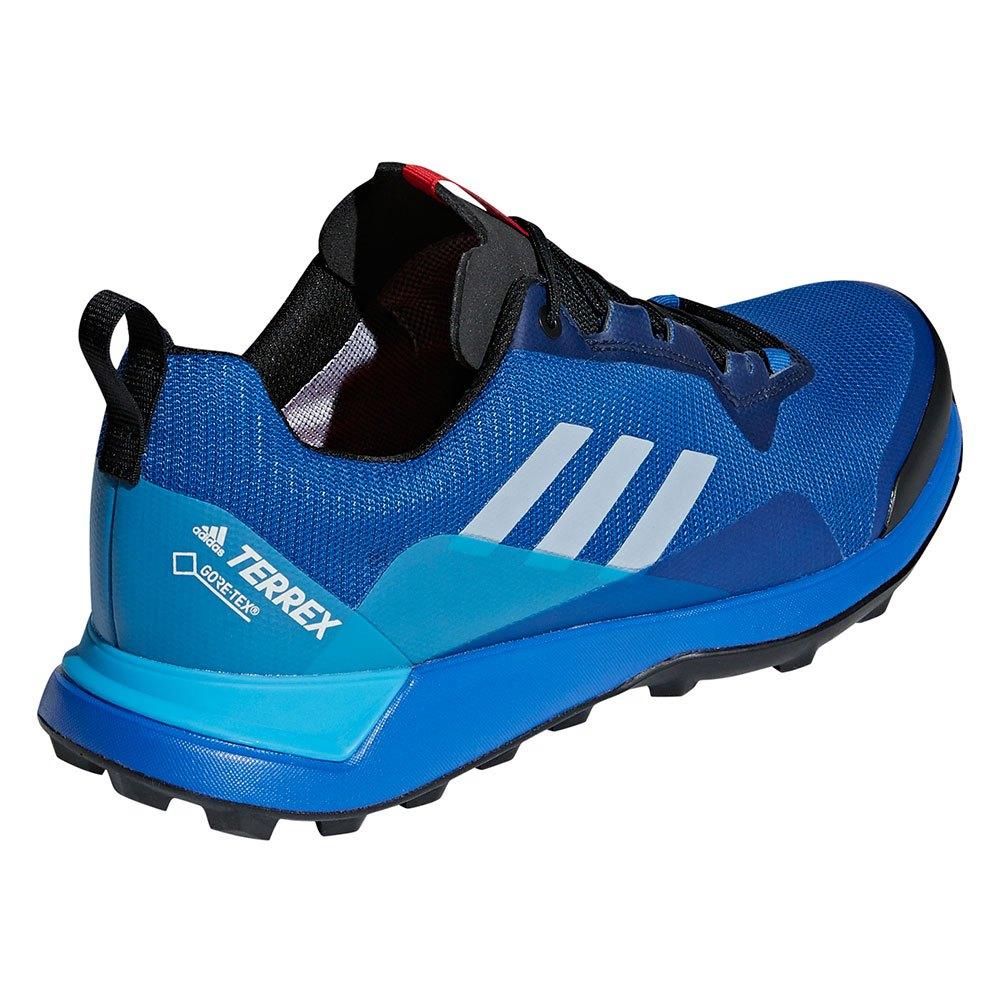 adidas terrex cmtk shoes