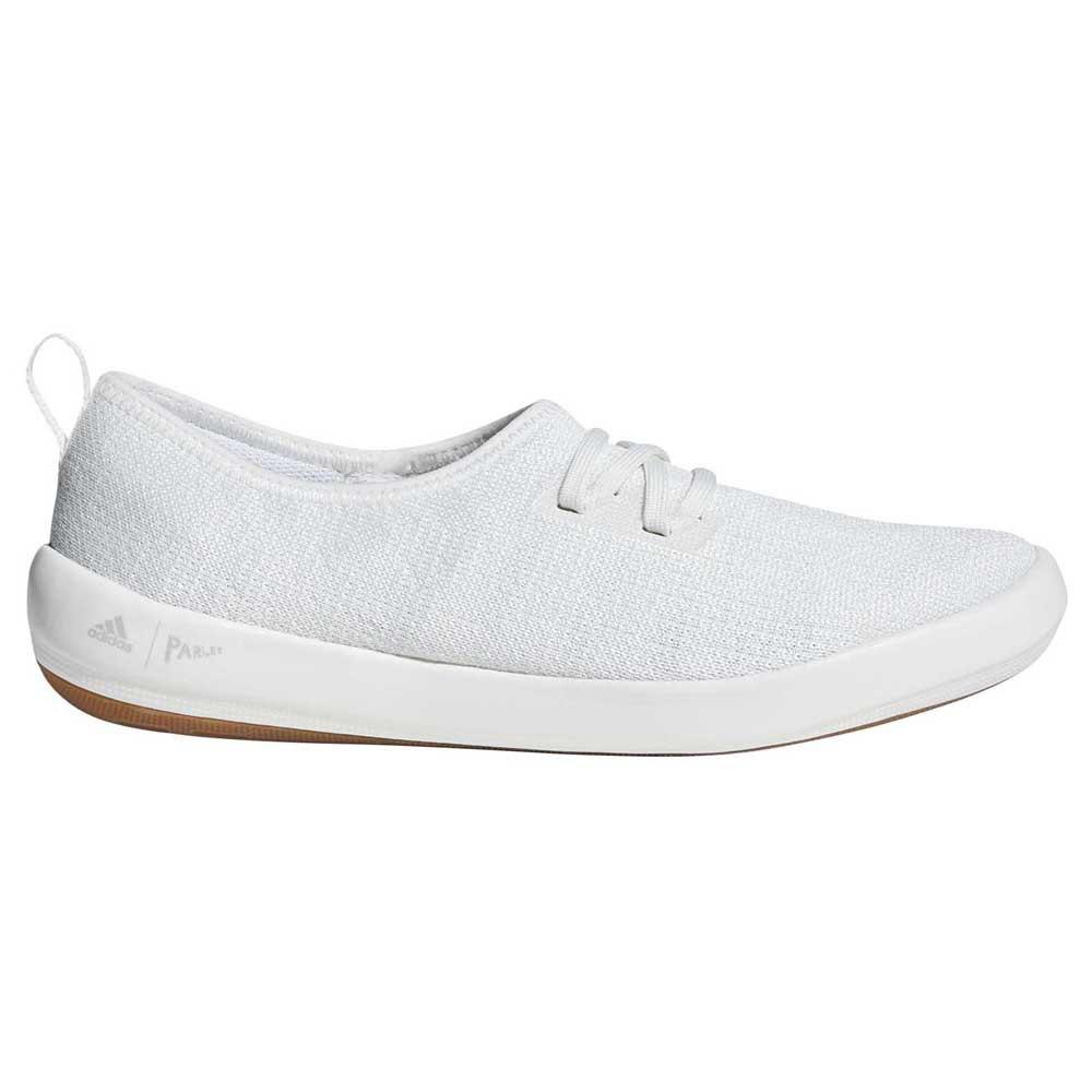 adidas Terrex Climacool Boat Sleek Parley Shoes