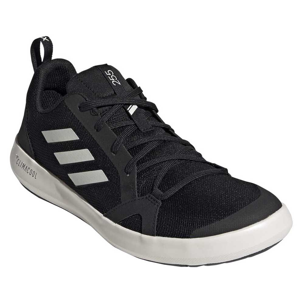 adidas Terrex Climacool Boat Black buy