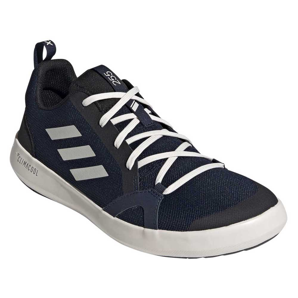 adidas Terrex Climacool Boat Shoes