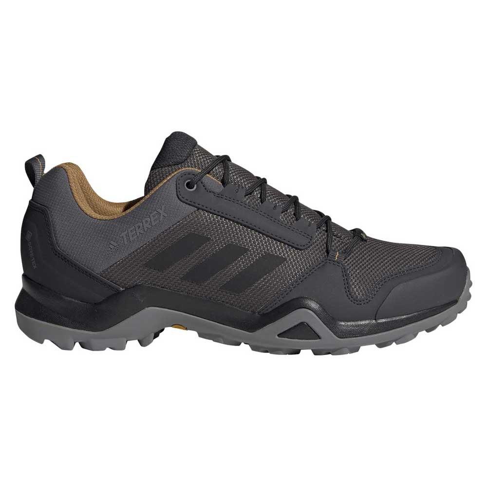 adidas Terrex AX3 Goretex Hiking Shoes