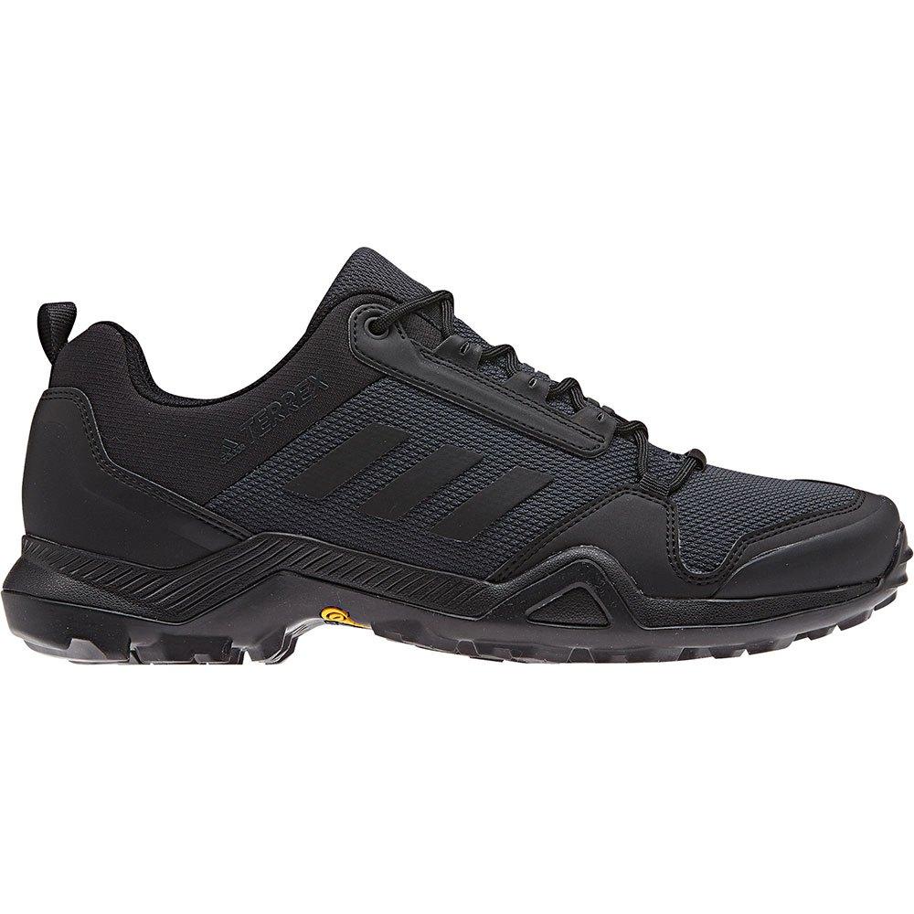 zapatillas mizuno gama alta definicion uruguay ii