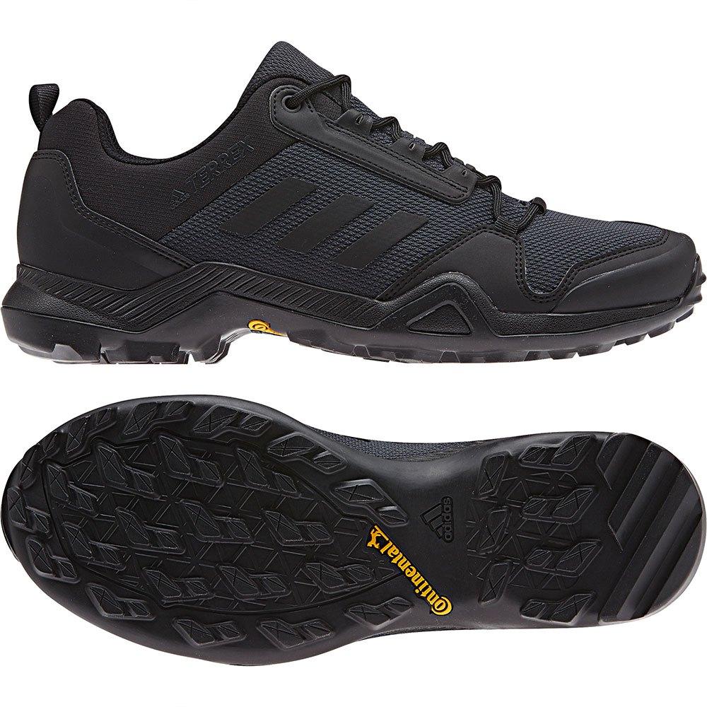 terex adidas shoes
