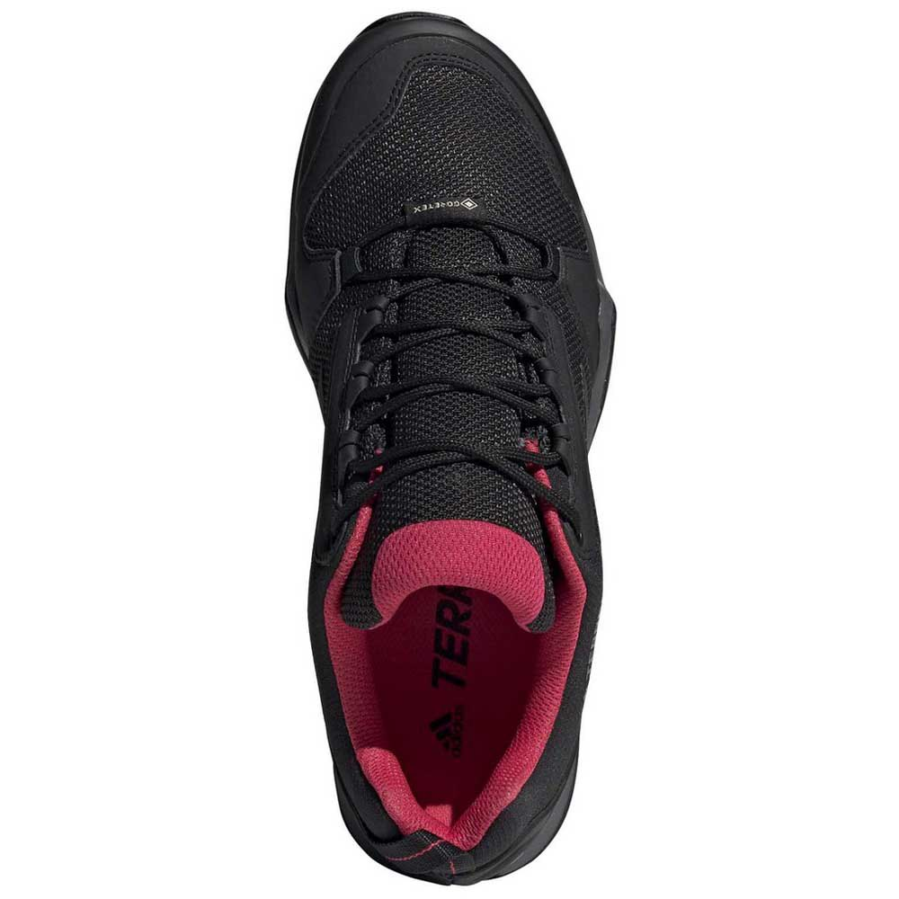 adidas Terrex AX3 Goretex Black buy and