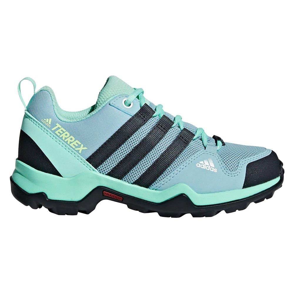 Adidas Terrex Ax2r Cp Kid