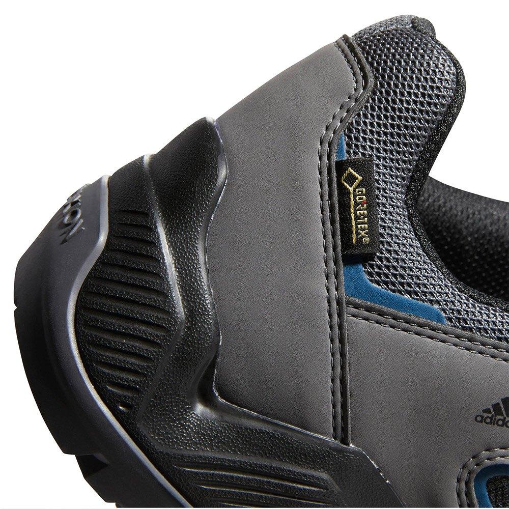 adidas Scarpes Adidas Terrex Eastrail Goretex Scarpe Uomo