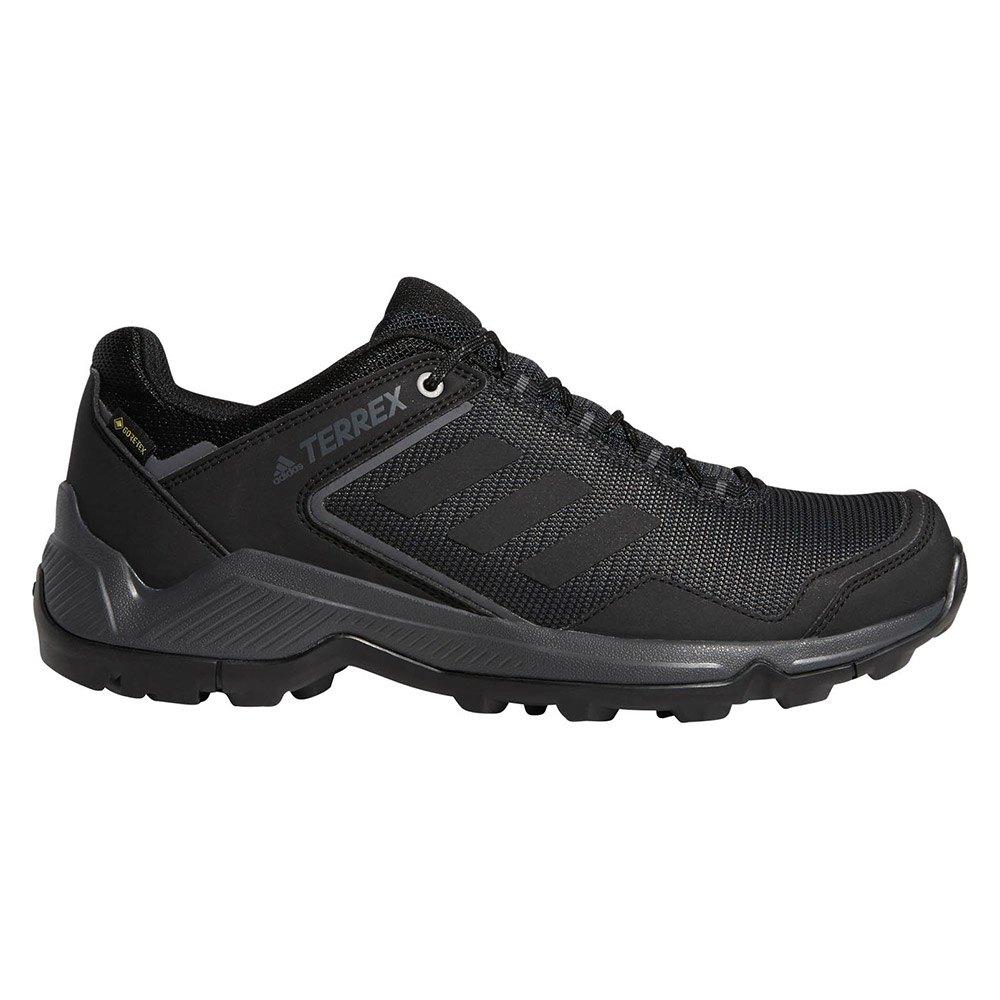 adidas Terrex Eastrail Goretex Black