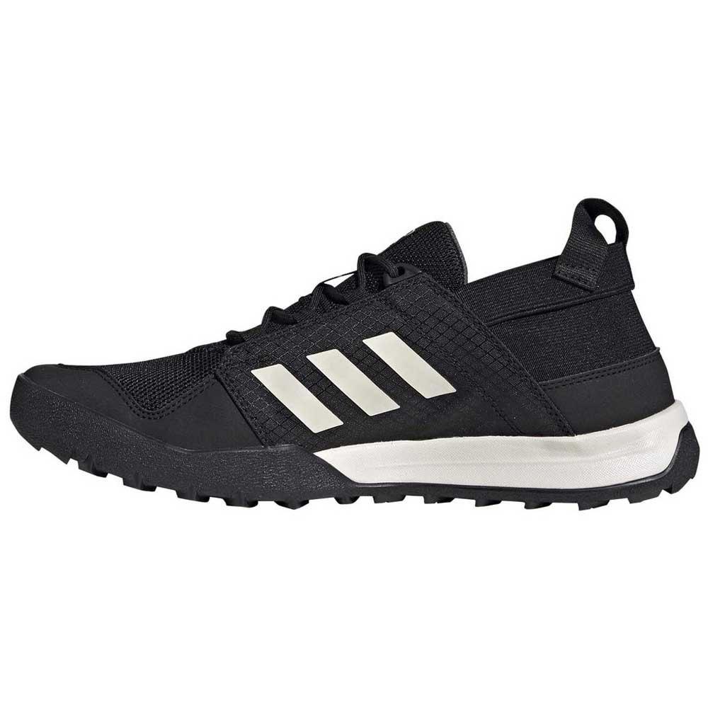 adidas Terrex Climacool Daroga Shoes