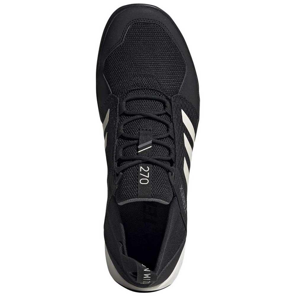 adidas Terrex Climacool Daroga Black