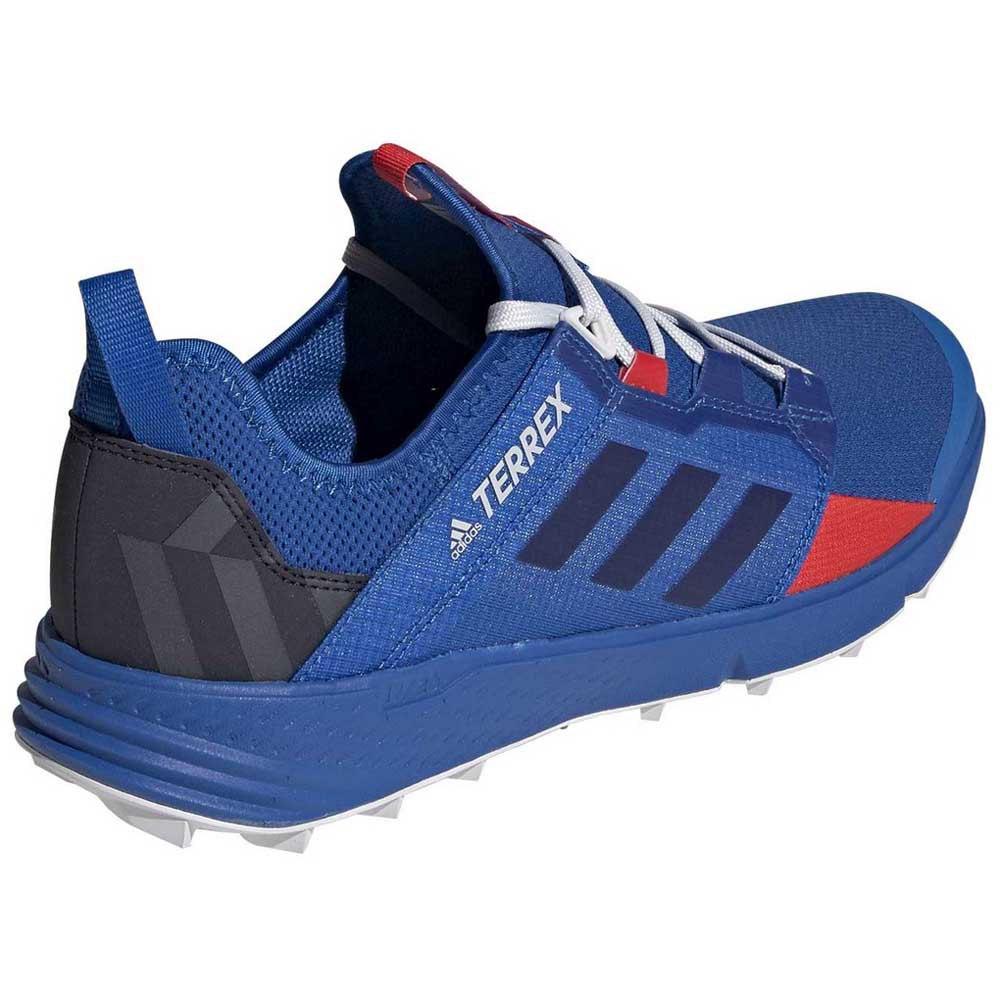 adidas Terrex Speed LD