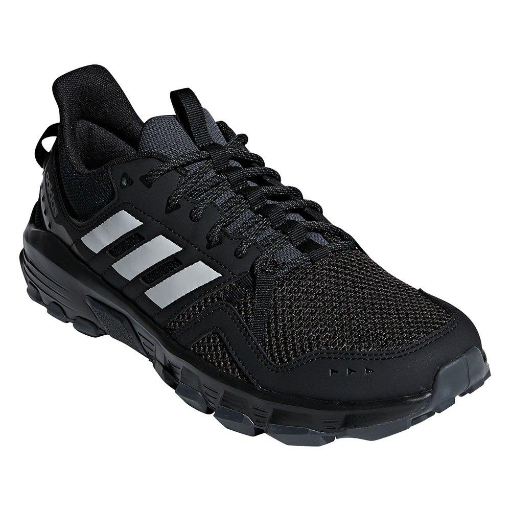 01 correr Trail 1. ADIDAS