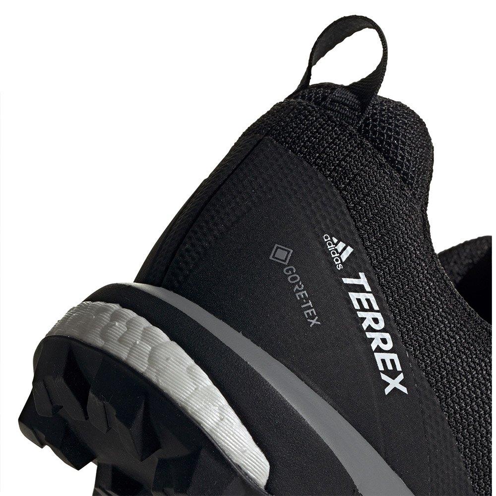 adidas Terrex Skychaser LT Goretex
