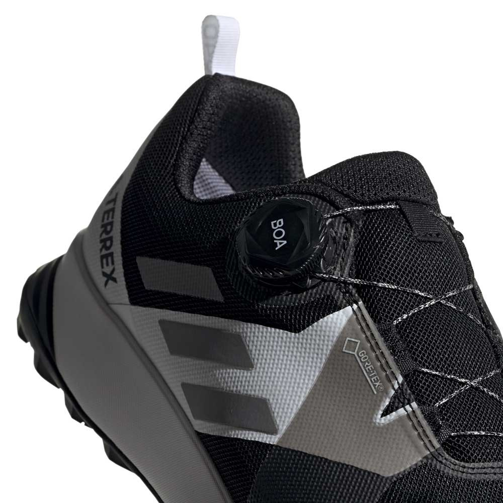 adidas Terrex Two Boa Goretex Black buy