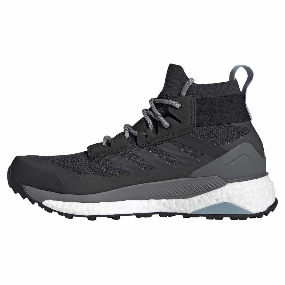 adidas Terrex Free Hiker