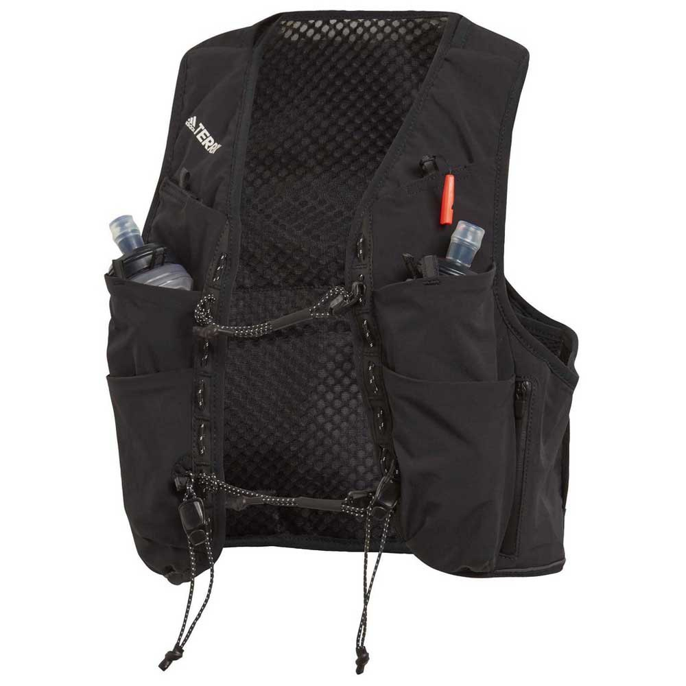 adidas Terrex Agravic S Black buy and