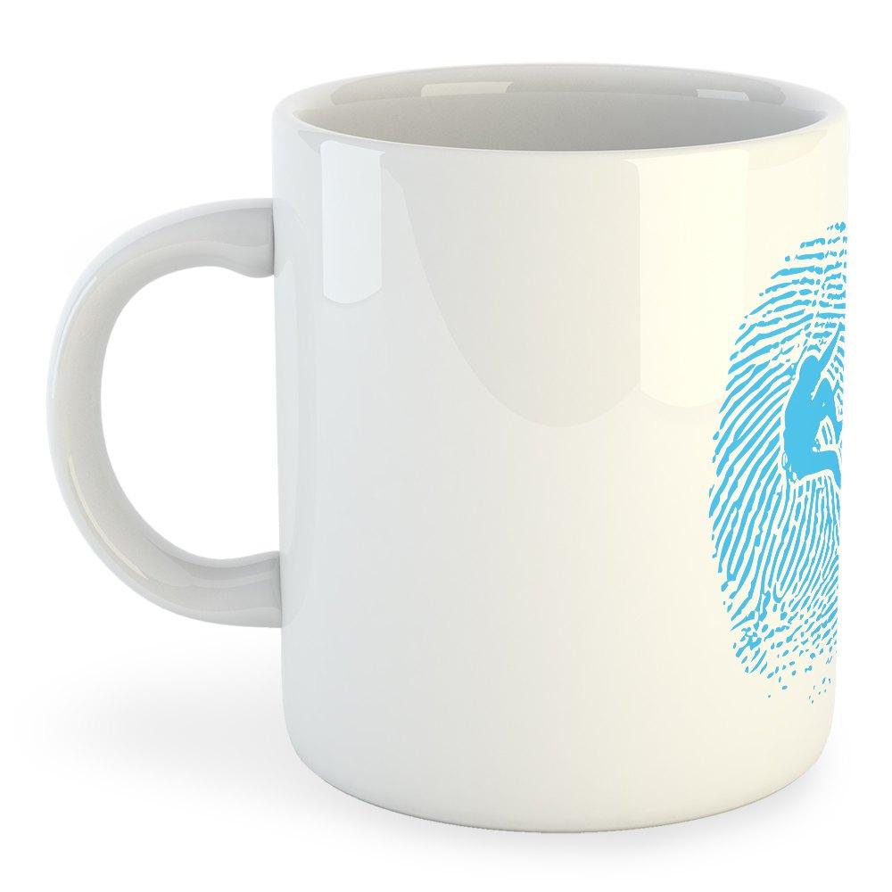 articles-de-cuisine-kruskis-tasse-climber-fingerprint