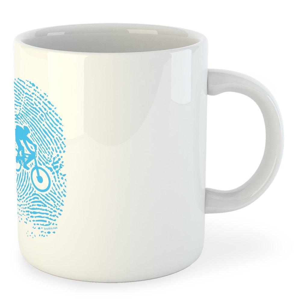 utensili-da-cucina-kruskis-tazza-mtb-fingerprint