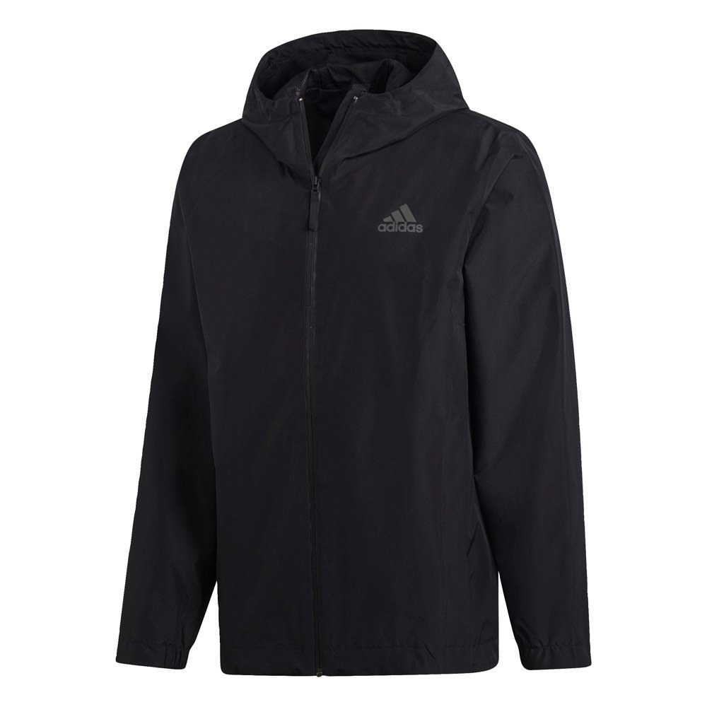 adidas BSC Climaproof
