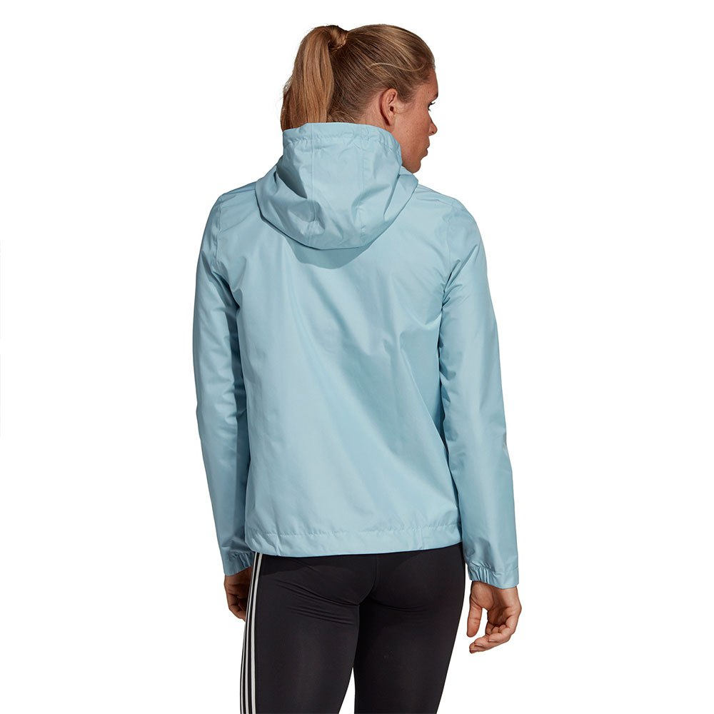 adidas BSC Climaproof Blue buy and offers on Trekkinn