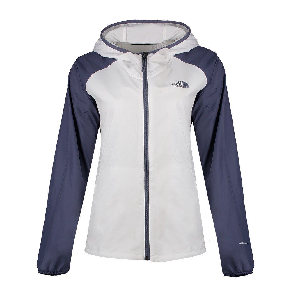 Mens Clothing 100% Polyester. The North Face Flyweight