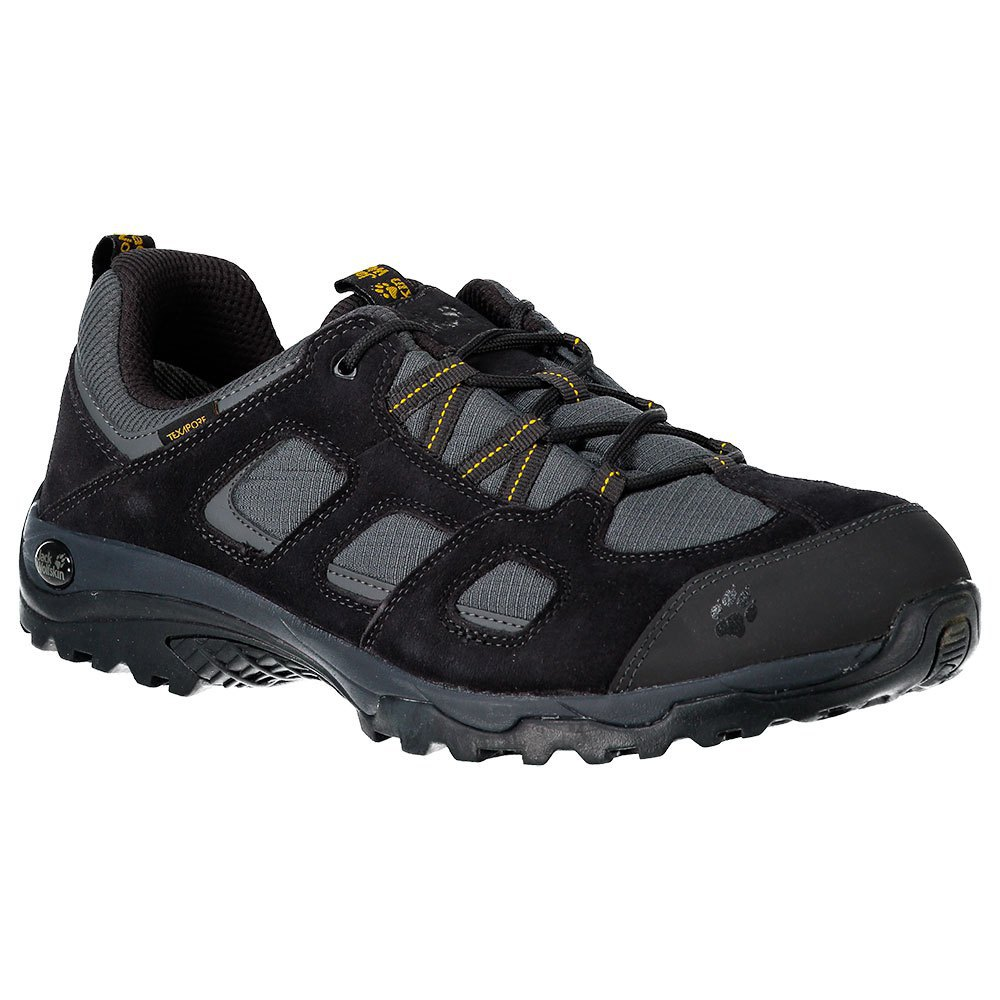Jack wolfskin Vojo Hike 2 Texapore Low