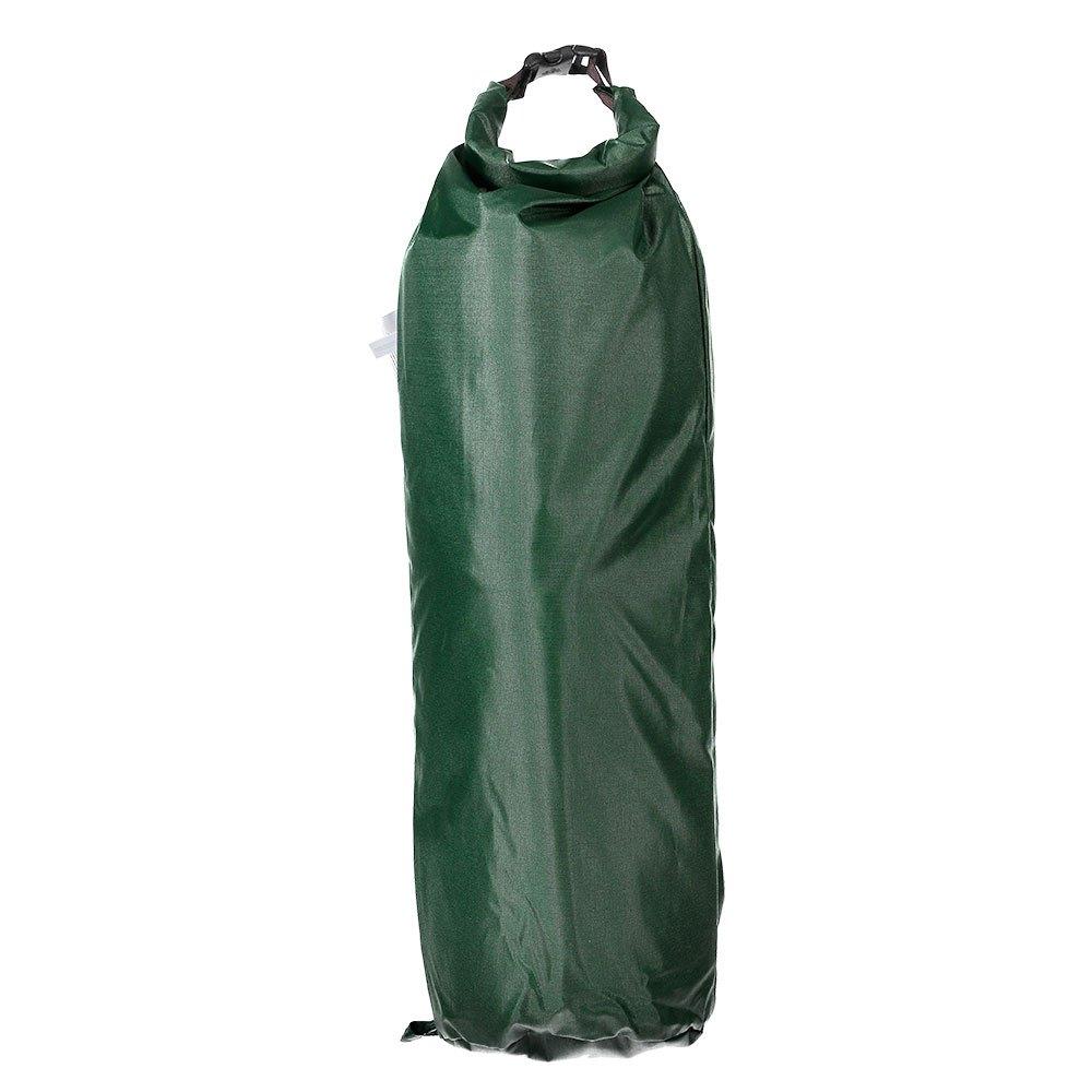 Jack Wolfskin Gossamer 1 1 Persoons Tent Groen