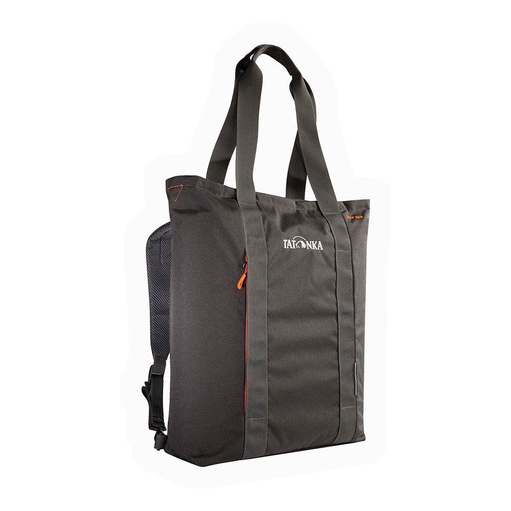 Sacs à bandoulière Tatonka Grip Bag
