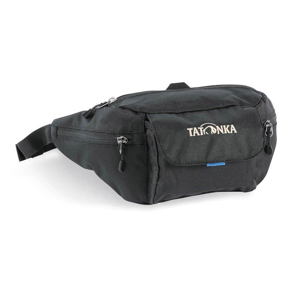 d7635883532a Tatonka Funny Bag M Black buy and offers on Trekkinn