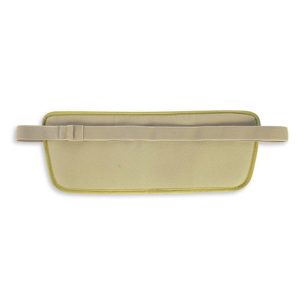 accessori-tatonka-skin-document-belt-l