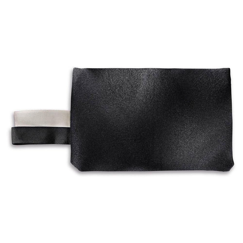accessori-tatonka-flip-in-pocket