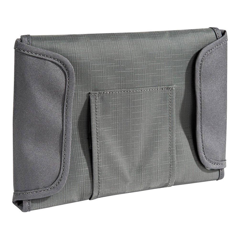 portafogli-tatonka-travel-wallet