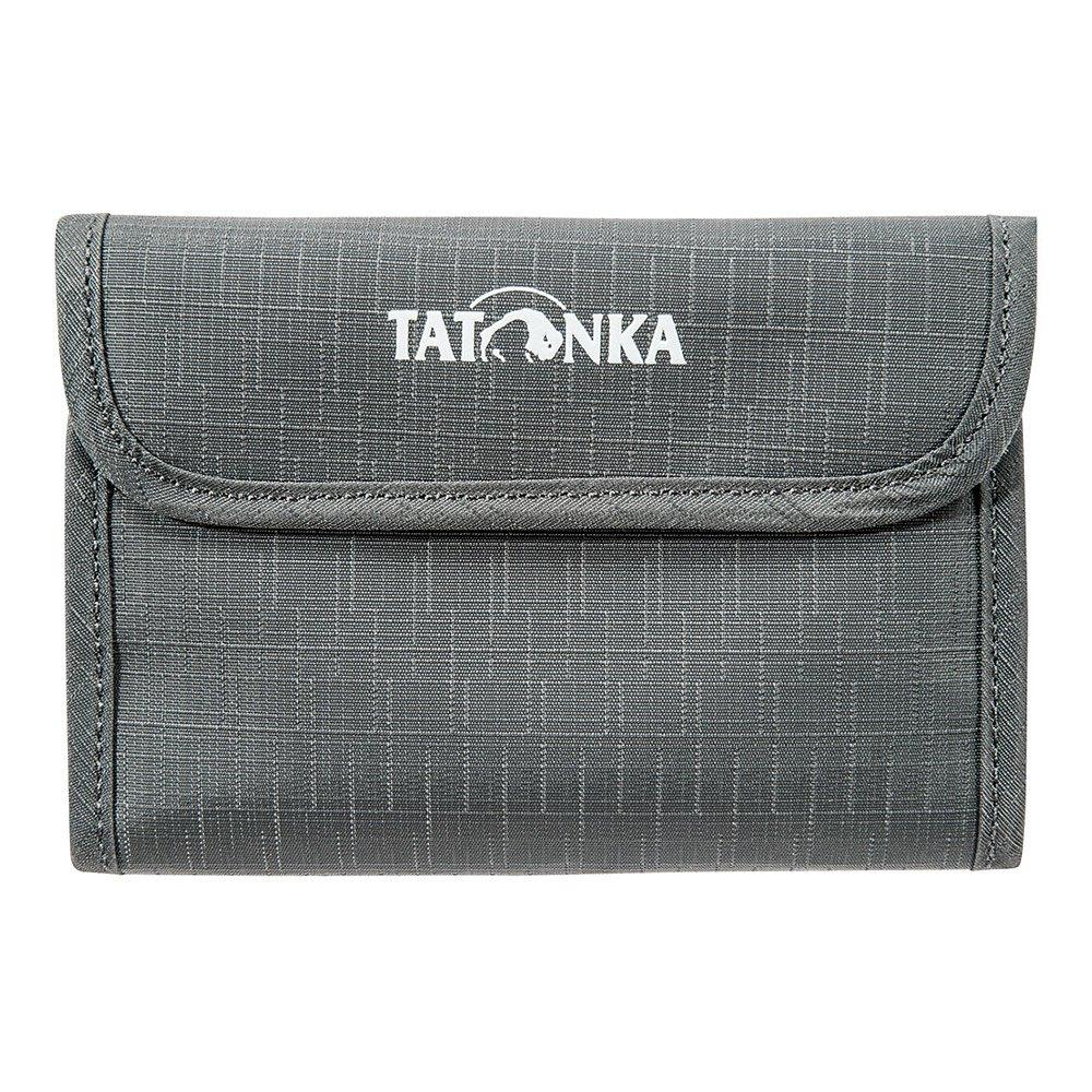 portefeuilles-tatonka-money-box