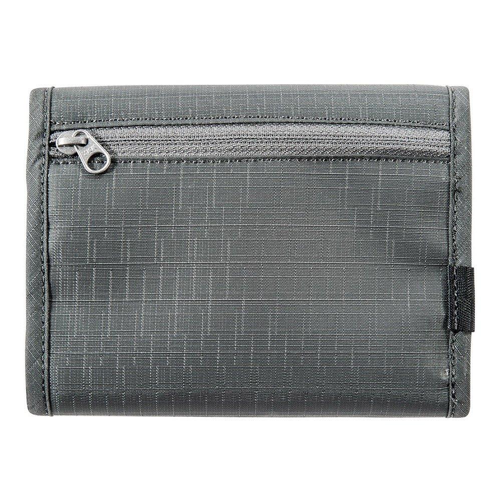 portafogli-tatonka-euro-wallet