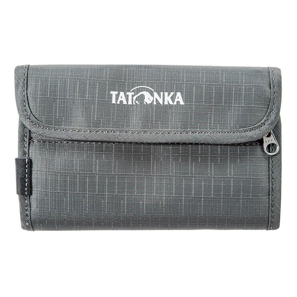 carteras-tatonka-id-wallet