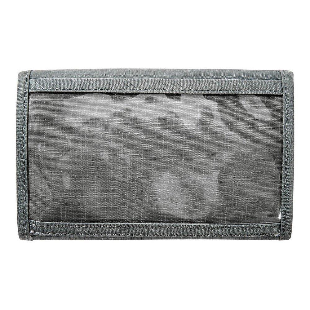 portafogli-tatonka-id-wallet
